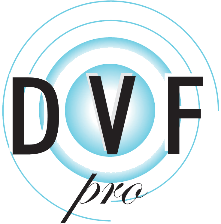 DVFpro
